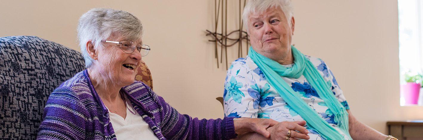 Banner-Caregivers