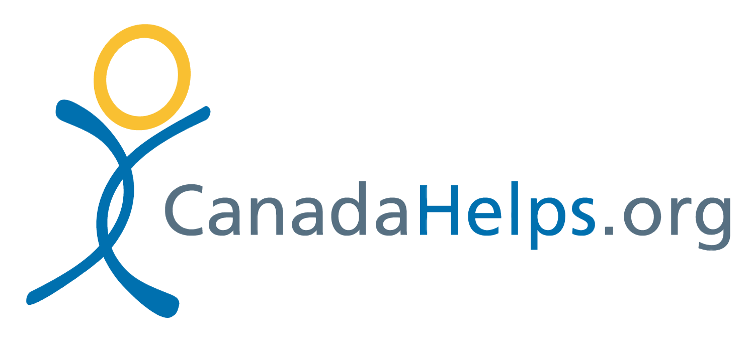 Canada Helps