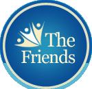 The friends parry sound